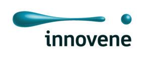 innovene_logo